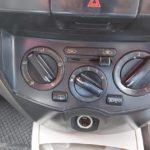 2008 Nissan Livina 1.6 full