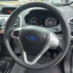 2015 Ford Ecosport 1.0 Trend full